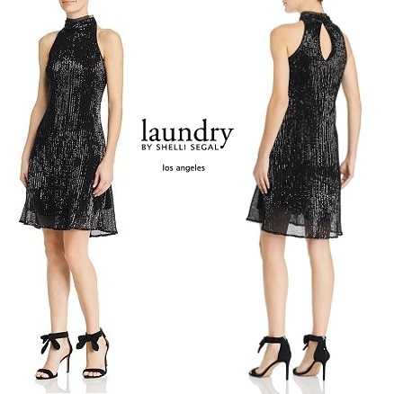 shop laundry by shelli segal clothing
