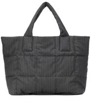 Dries Van Noten Stripes Casual Style Street Style 2WAY Totes