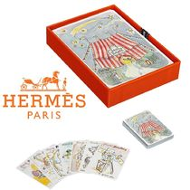 HERMES Party Supplies
