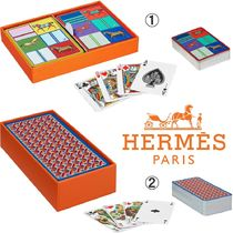HERMES Strike Skittle