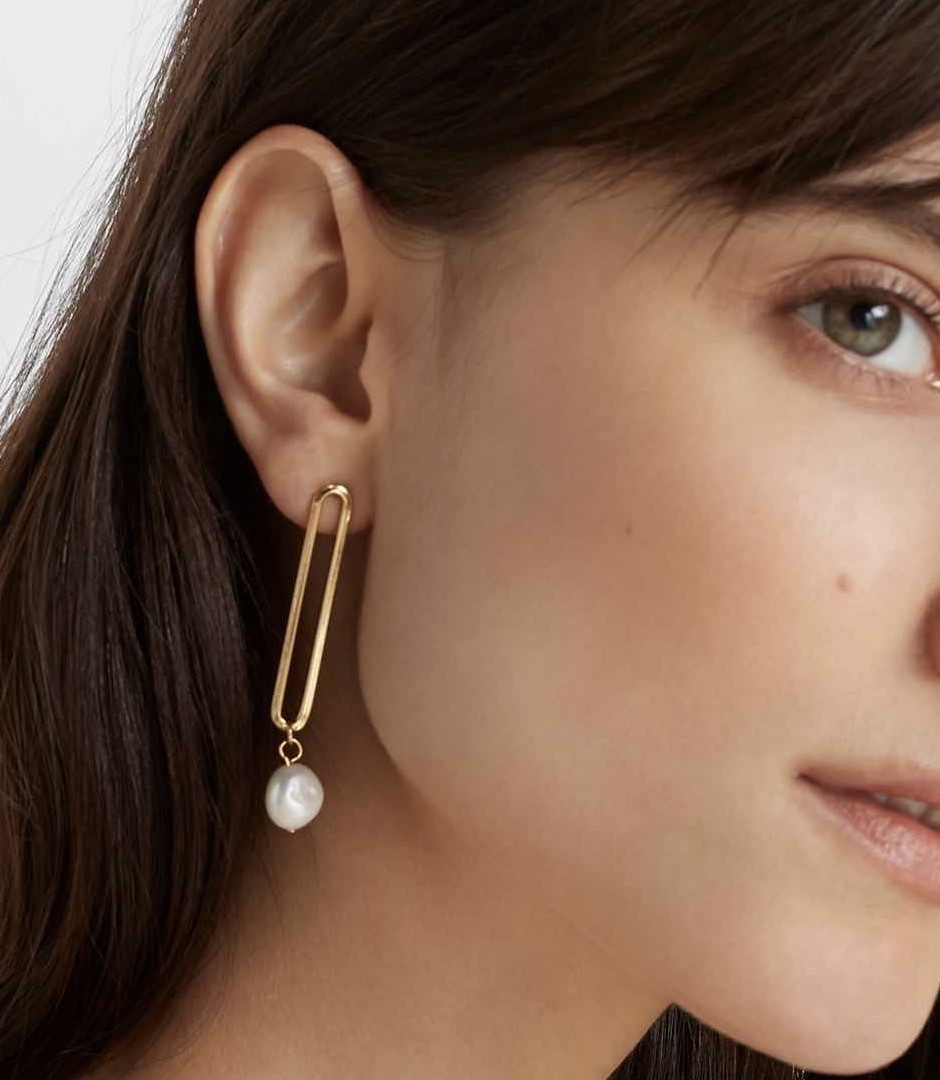 shop club monaco jewelry