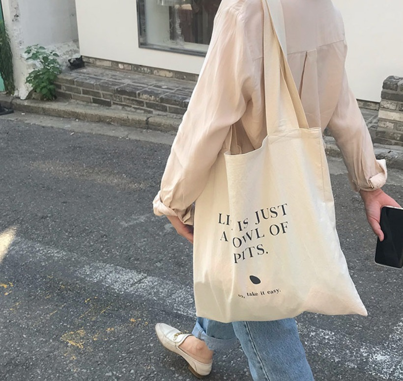 shop second morning bags
