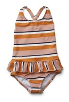 LIEWOOD Kids Girl Swimwear