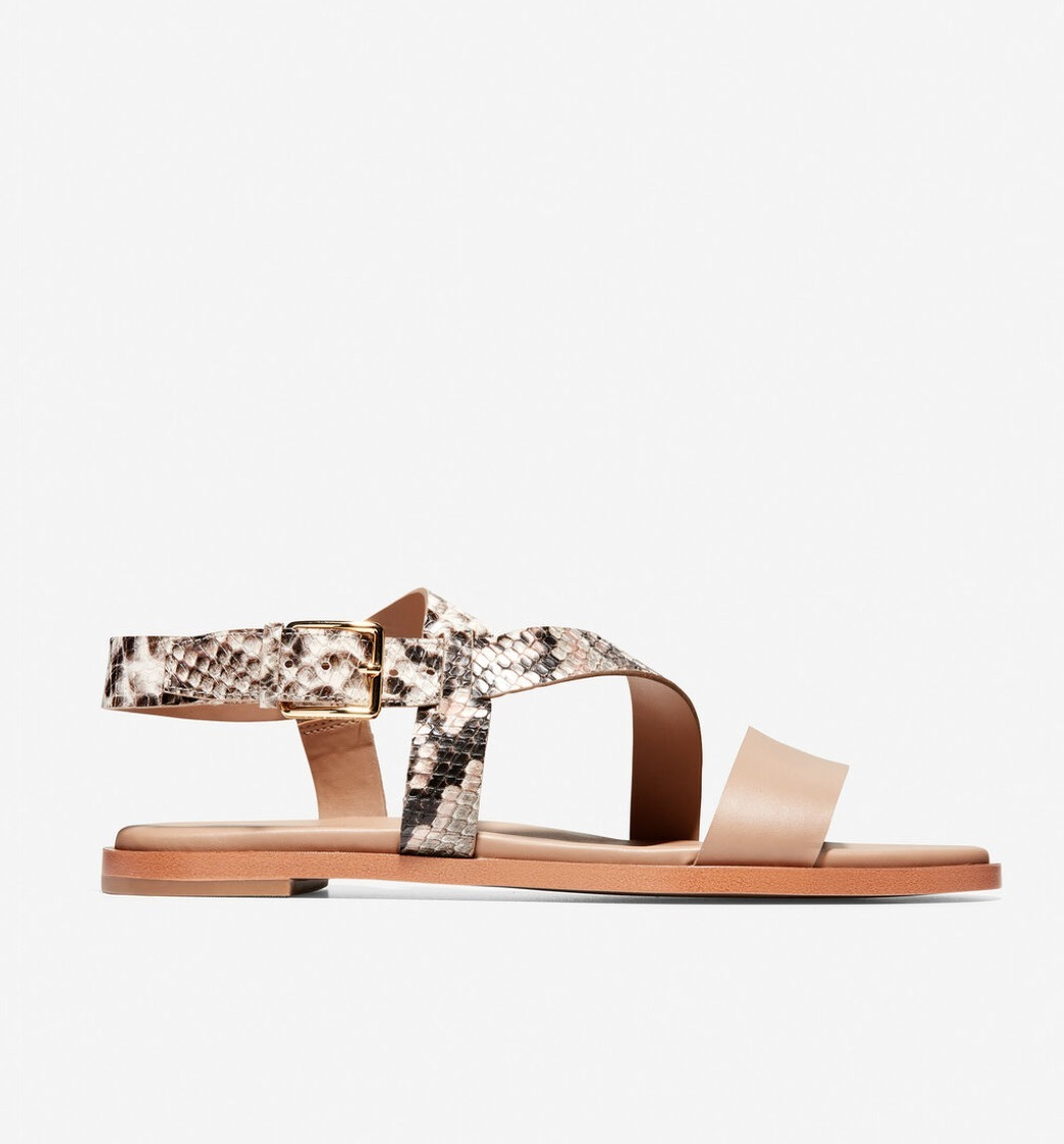 shop coccinelle cole haan