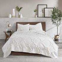 MADISON PARK Bedding