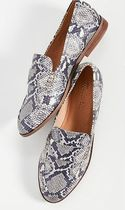Madewell Loafer & Moccasin Shoes