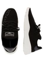 Kendall + Kylie Low-Top Sneakers