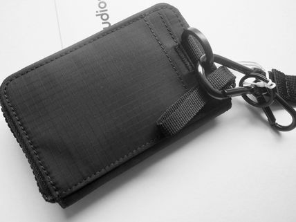Ance Studios Wallets & Card Holders