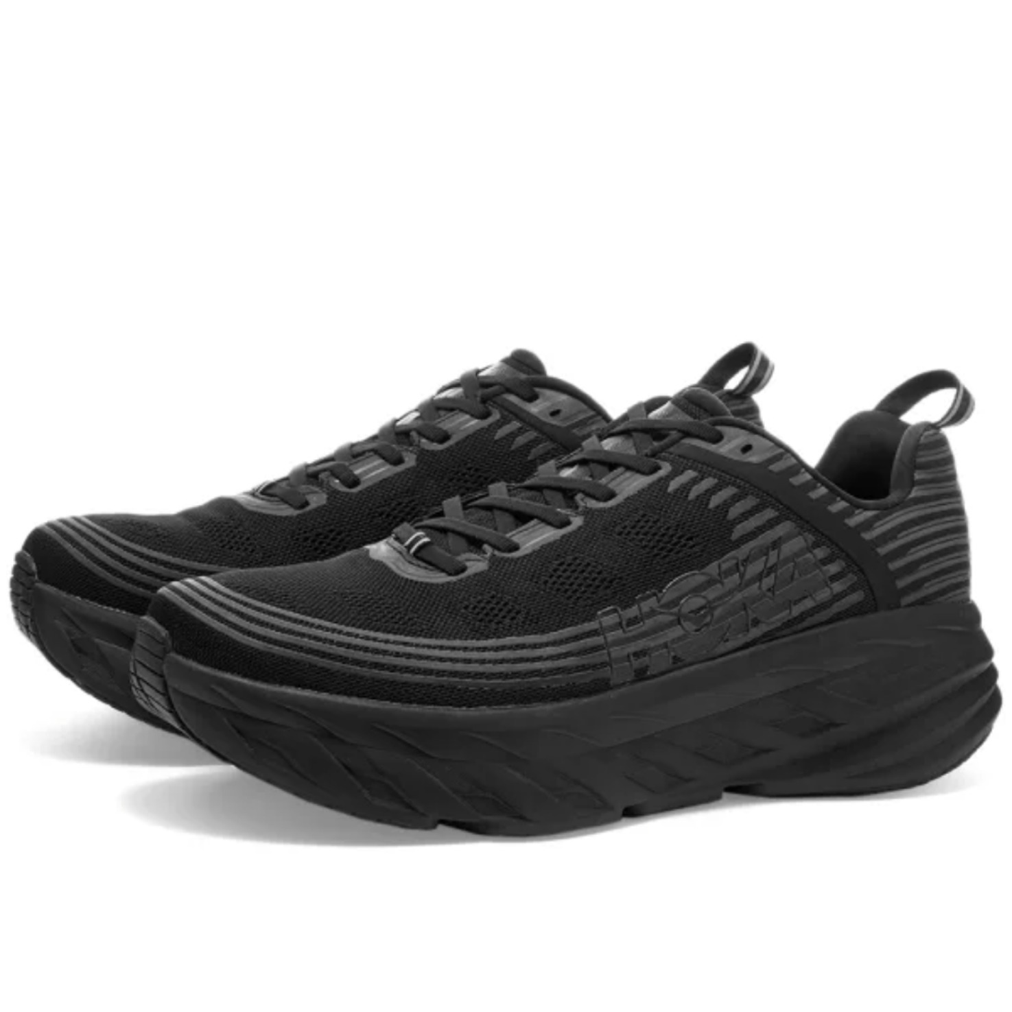 shop hoka one one bondi 6