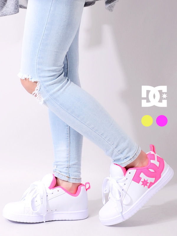 shop dc shoes shoes