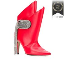 Christopher Kane Boots Boots