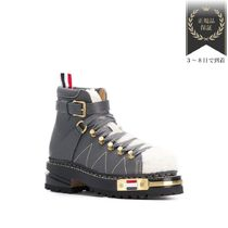 THOM BROWNE Boots Boots