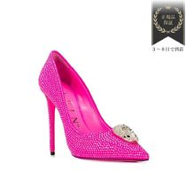 PHILIPP PLEIN Pumps & Mules
