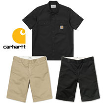 Carhartt Matching Sets Two-Piece Sets