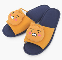 KAKAO FRIENDS Slippers Shoes