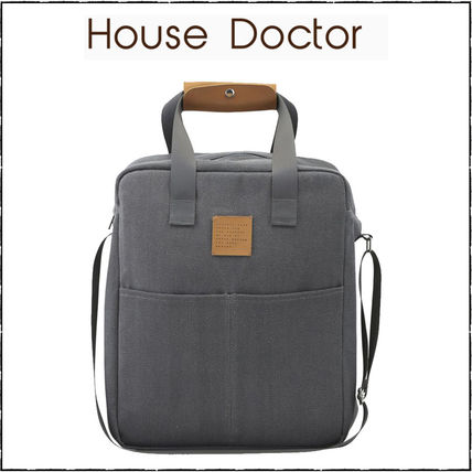 House Doctor More Lifestyle HOME