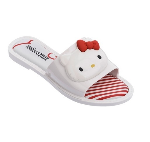shop hello kitty shoes