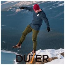 shop duer clothing