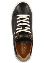 Pantofola d'oro Low-Top Sneakers