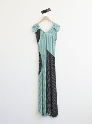*SALE* KIKO KOSTADINOV ARTISIA DRESS