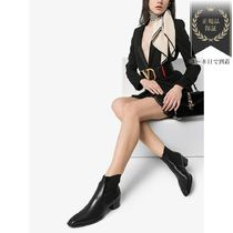 TOM FORD Boots Boots