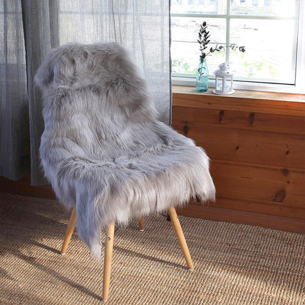 Fur Furniture HOME