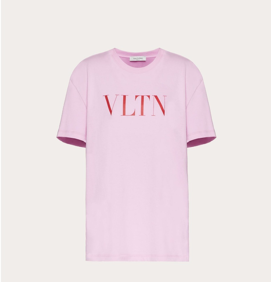 shop valentino clothing