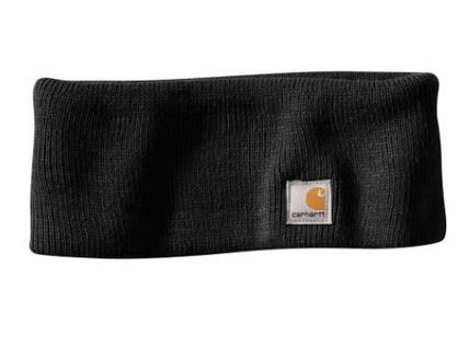 Carhartt Hats & Hair Accessories