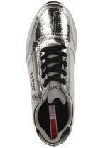 s.Oliver Low-Top Sneakers