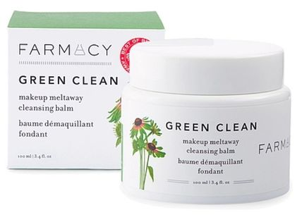 FARMACY Face Wash