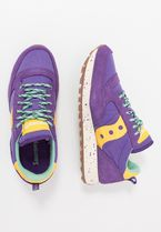 SAUCONY Low-Top Sneakers