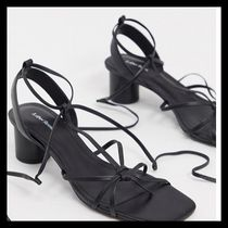 & Other Stories Sandals Sandal