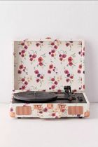 Urban Outfitters Unisex Home Audio & Theater