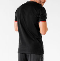 SQUAT WOLF Tops Street Style Co-ord Activewear Tops 6