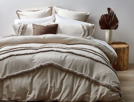 Comforter Covers Morroccan Style Scandinavian Style