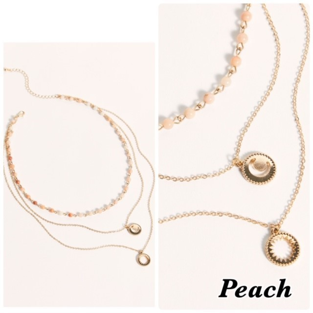shop free people jewelry