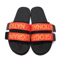NATIONAL GEOGRAPHIC Sandals Sandal