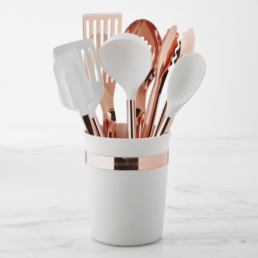 shop sur la table williams sonoma