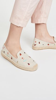 Round Toe Casual Style Sandals Sandal