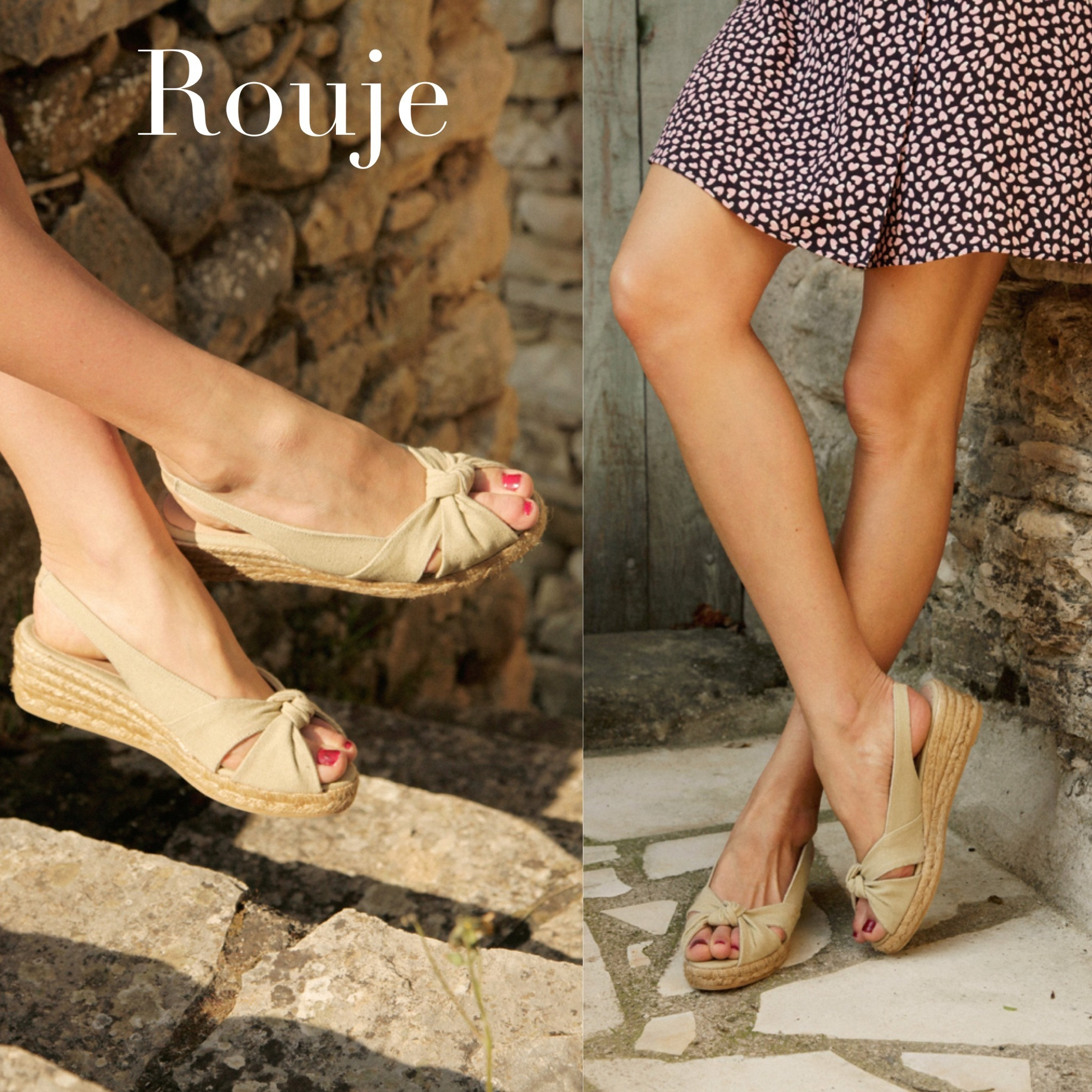 shop rouje shoes