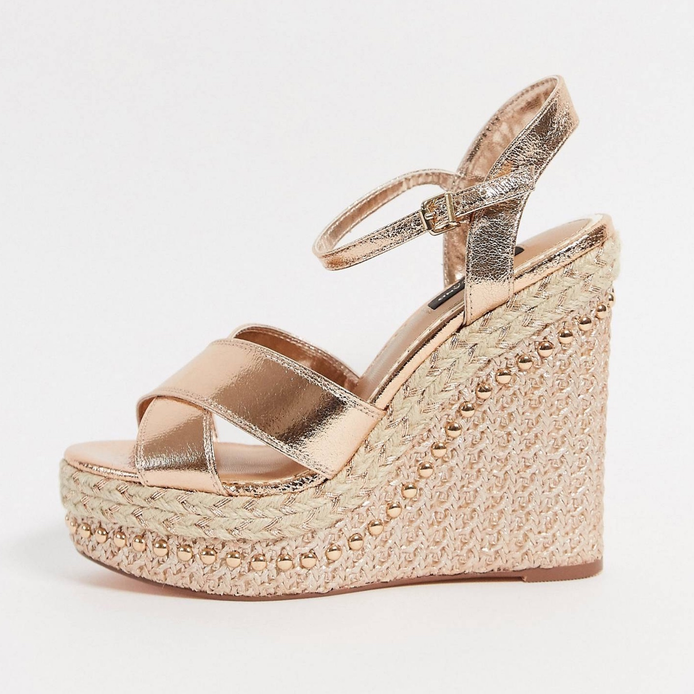 shop river island shoes