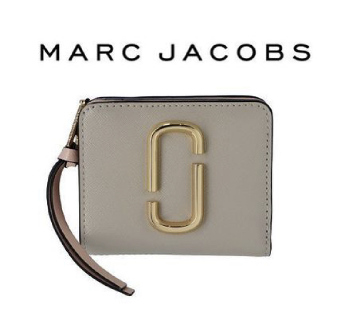 shop brooks marc by marc jacobs