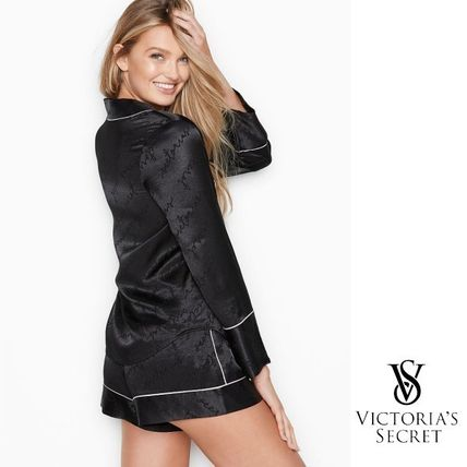 Victoria's secret Logo Lounge & Sleepwear