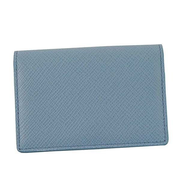 shop smythson wallets & card holders