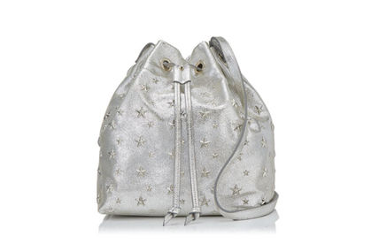 Star Shoulder Bags