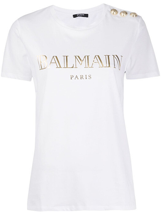shop balmain clothing