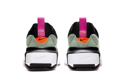 Shop Nike AIR MAX 2020 SS Casual Style