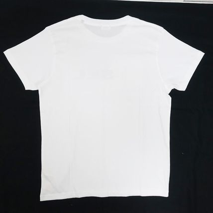 DIESEL More T-Shirts T-Shirts 10