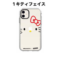casetify Collaboration iPhone 8 iPhone 8 Plus iPhone X iPhone XS