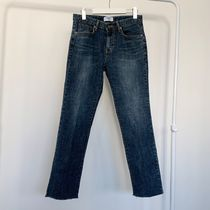 HUE More Jeans Jeans 11